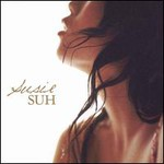 Susie Suh, Susie Suh