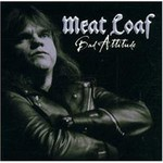 Meat Loaf, Bad Attitude(Armoury)