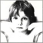 U2, Boy