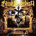 Blind Guardian, Imaginations From the Other Side