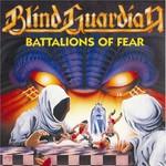 Blind Guardian, Battalions of Fear