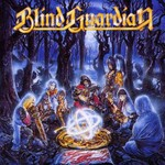 Blind Guardian, Somewhere Far Beyond