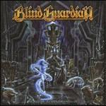 Blind Guardian, Nightfall In Middle-Earth