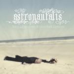 Astronautalis, Mighty Ocean and Nine Dark Theaters