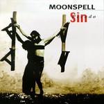 Moonspell, Sin / Pecado