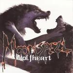 Moonspell, Wolfheart