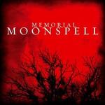Moonspell, Memorial