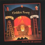 Golden Smog, Down by the Old Mainstream