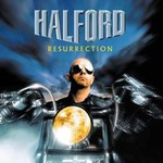 Halford, Resurrection