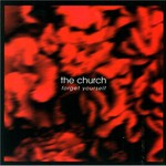 The Church, Forget Yourself