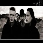 U2, The Joshua Tree mp3
