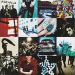 U2, Achtung Baby mp3
