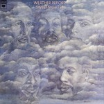 Weather Report, Sweetnighter
