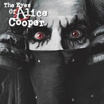 Alice Cooper, The Eyes of Alice Cooper mp3