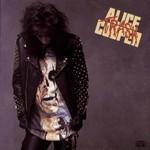 Alice Cooper, Trash mp3