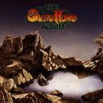 Steve Howe, The Steve Howe Album