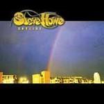 Steve Howe, Skyline