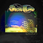 Steve Howe, Spectrum