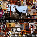 Pat Metheny, Secret Story mp3