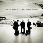 U2, All That You Can't Leave Behind