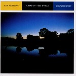 Pat Metheny, A Map of the World mp3
