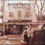 Randy Travis, Storms of Life