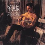 Randy Travis, You and You Alone