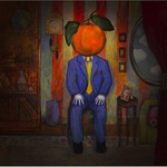 David Mead, Tangerine