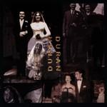 Duran Duran, Duran Duran (The Wedding Album)
