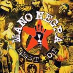 Mano Negra, Best Of