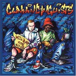 CunninLynguists, Will Rap for Food