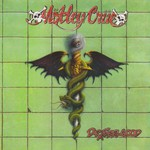 Motley Crue, Dr. Feelgood mp3