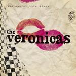 The Veronicas, The Secret Life Of...