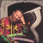 Roberto Perera, Christmas Fantasies