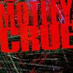 Motley Crue, Motley Crue mp3