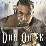 Don Omar, King of Kings