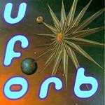 The Orb, U.F.Orb