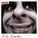 Phish, Billy Breathes