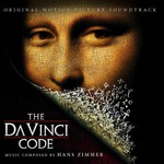 Hans Zimmer, The Da Vinci Code