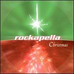 Rockapella, Christmas