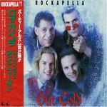 Rockapella, Out Cold