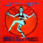 Jean Grae, Attack of the Attacking Things... The Dirty Mixes