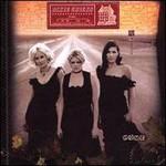 Dixie Chicks, Home mp3
