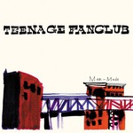 Teenage Fanclub, Man-Made