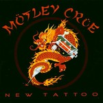 Motley Crue, New Tattoo mp3