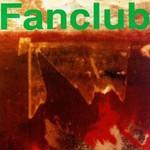 Teenage Fanclub, A Catholic Education mp3