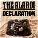 The Alarm, Declaration