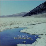 The Fold, This Too Shall Pass