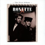 Roxette, Pearls of Passion