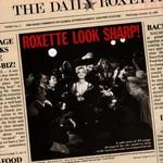 Roxette, Look Sharp!